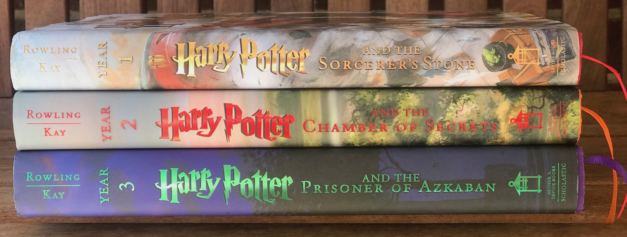 harry potter illustrated books jim kay.jpeg
