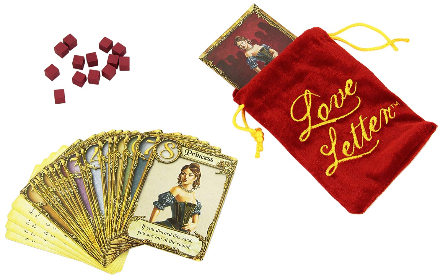 the best card games for families love letter.jpg