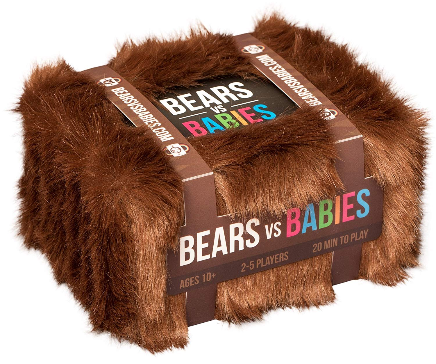 the best card games for families bears vs babies.jpg