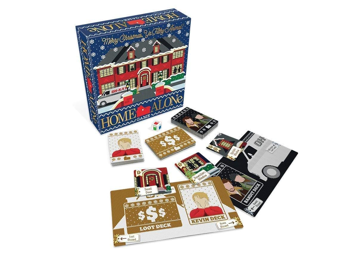 the best card games for families home alone game.jpg