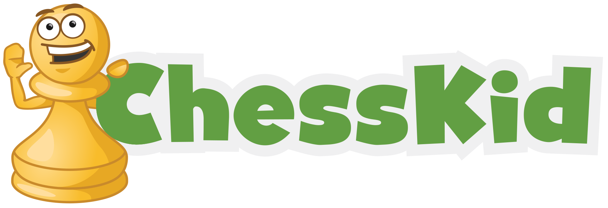 The Best Chess Gifts - Chesskid membership.png
