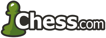 chess membership the best gifts for chess players.png