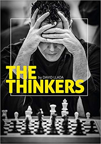 the thinkers david llada best chess gifts.jpg