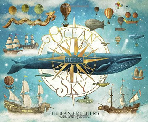 the best picture books of 2018 ocean meets sky.jpg