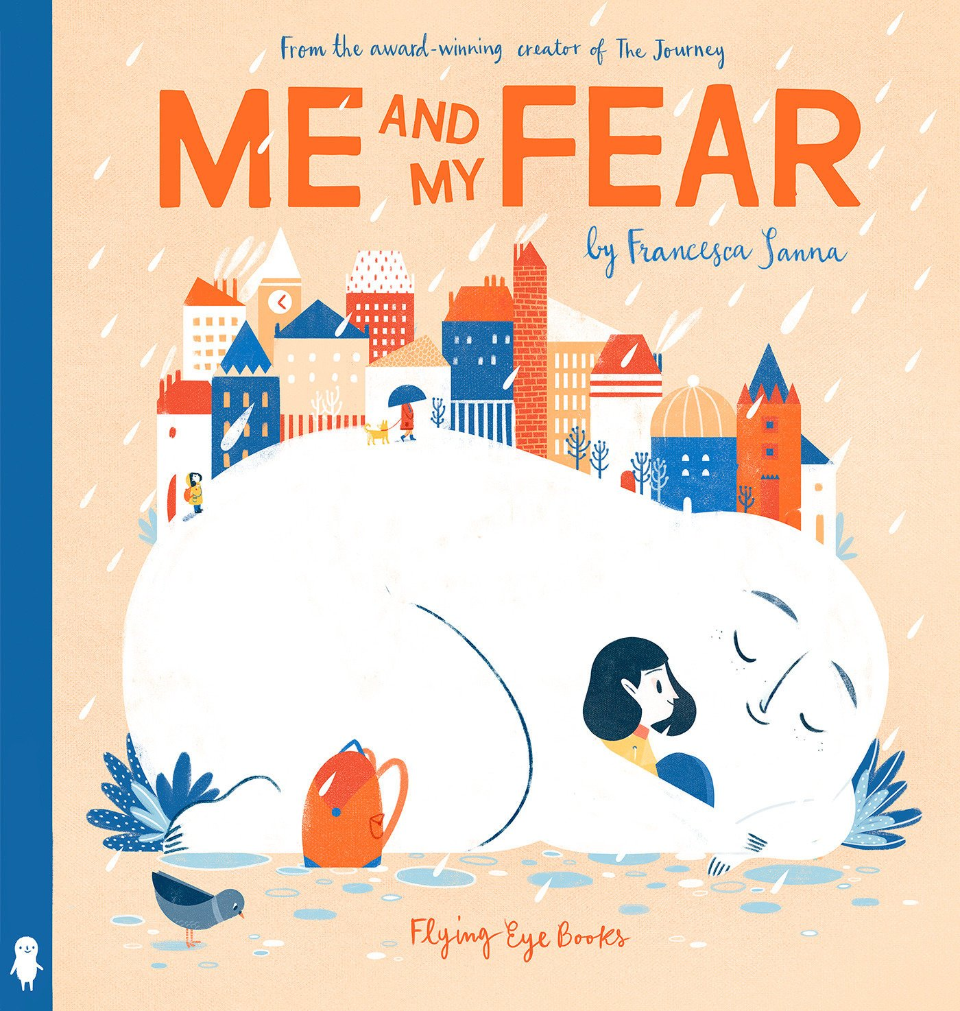 the best picture books of 2018 me and my fear.jpg