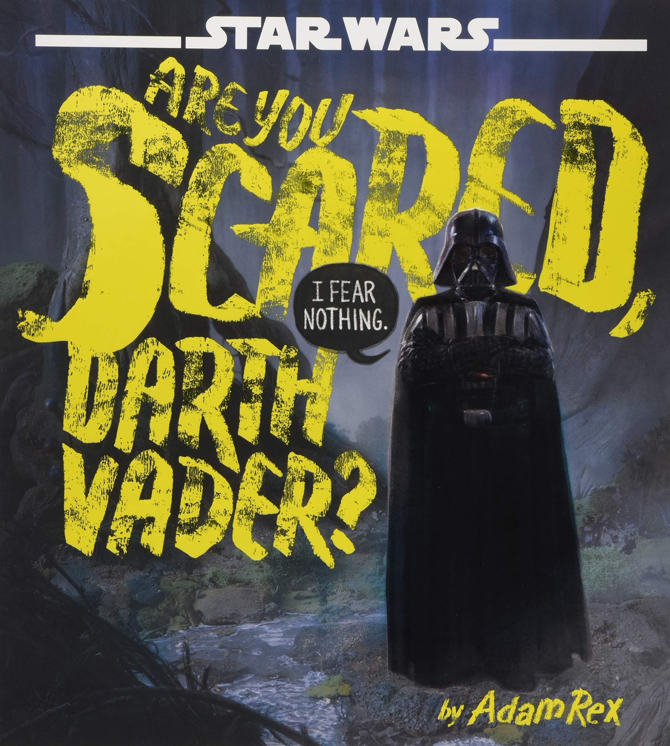 the best picture books of 2018 are you scared darth vader.jpg