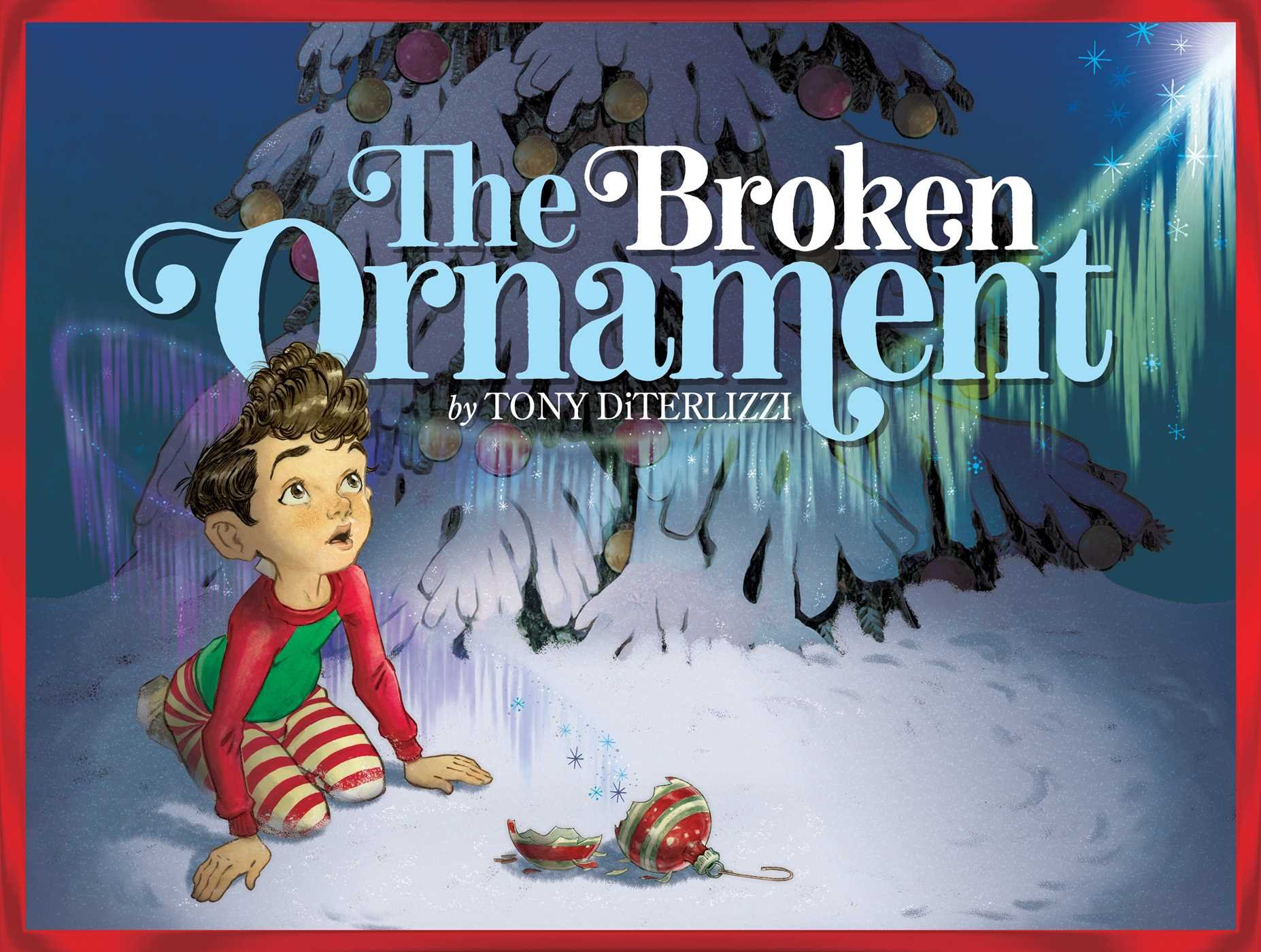 the best picture books of 2018 the broken ornament.jpg
