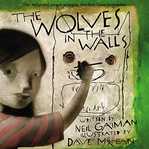 the scariest picture books for kids the wolves in the walls.jpg