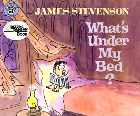 the scariest picture books for kids whats under my bed.jpg