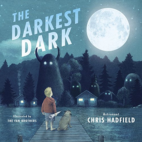 the scariest picture books for kids the darkest dark.jpg