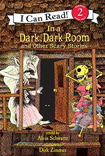 the scariest picture books for kids in a dark dark room.jpg