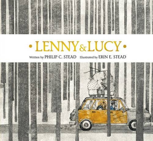 the scariest picture books for kids lenny and lucy.jpg