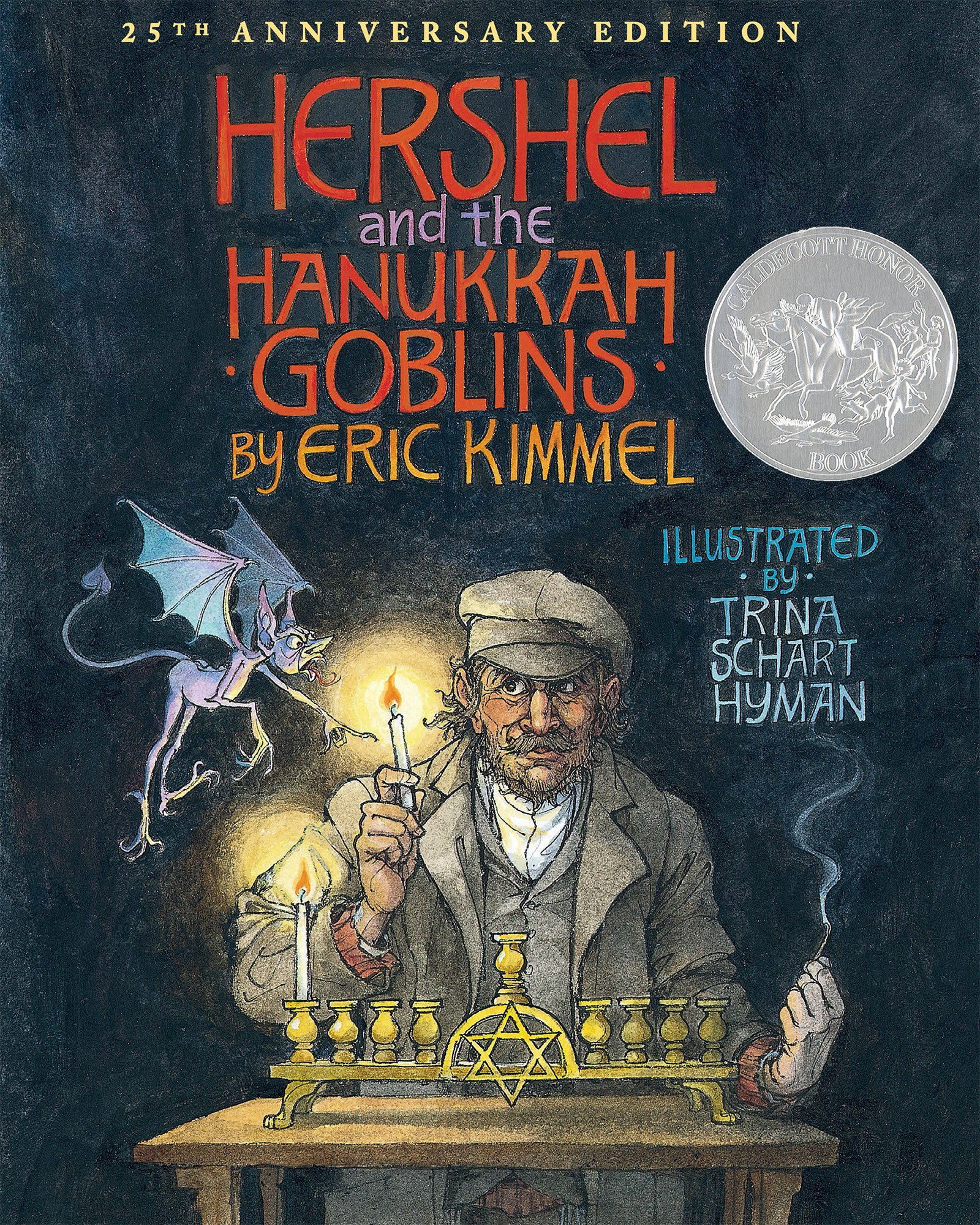 the scariest picture books for kids hershel and the hanukkah goblins.jpg
