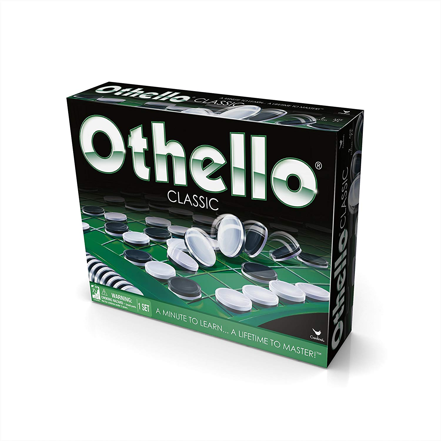othello best abstract board games for chess lovers.jpg