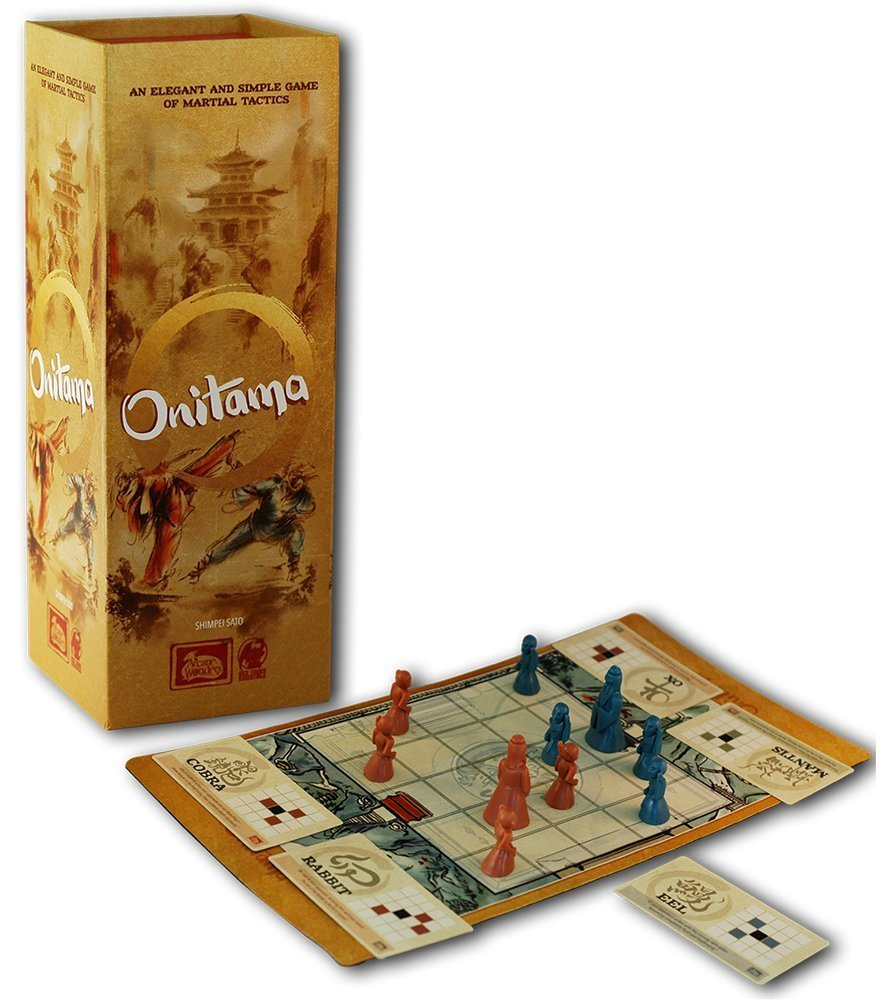 onitama best abstract board games for chess lovers.jpg