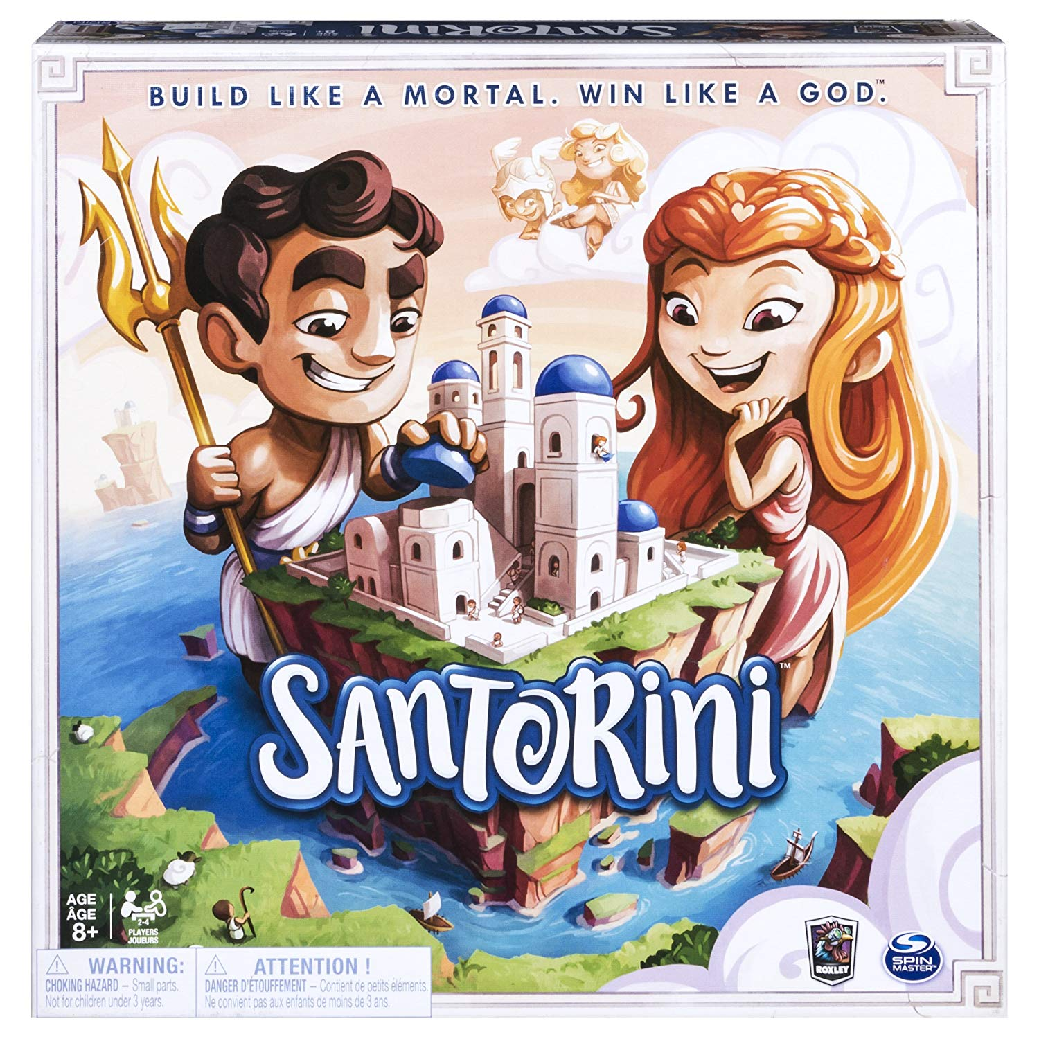 santorini best abstract board games for chess lovers.jpg