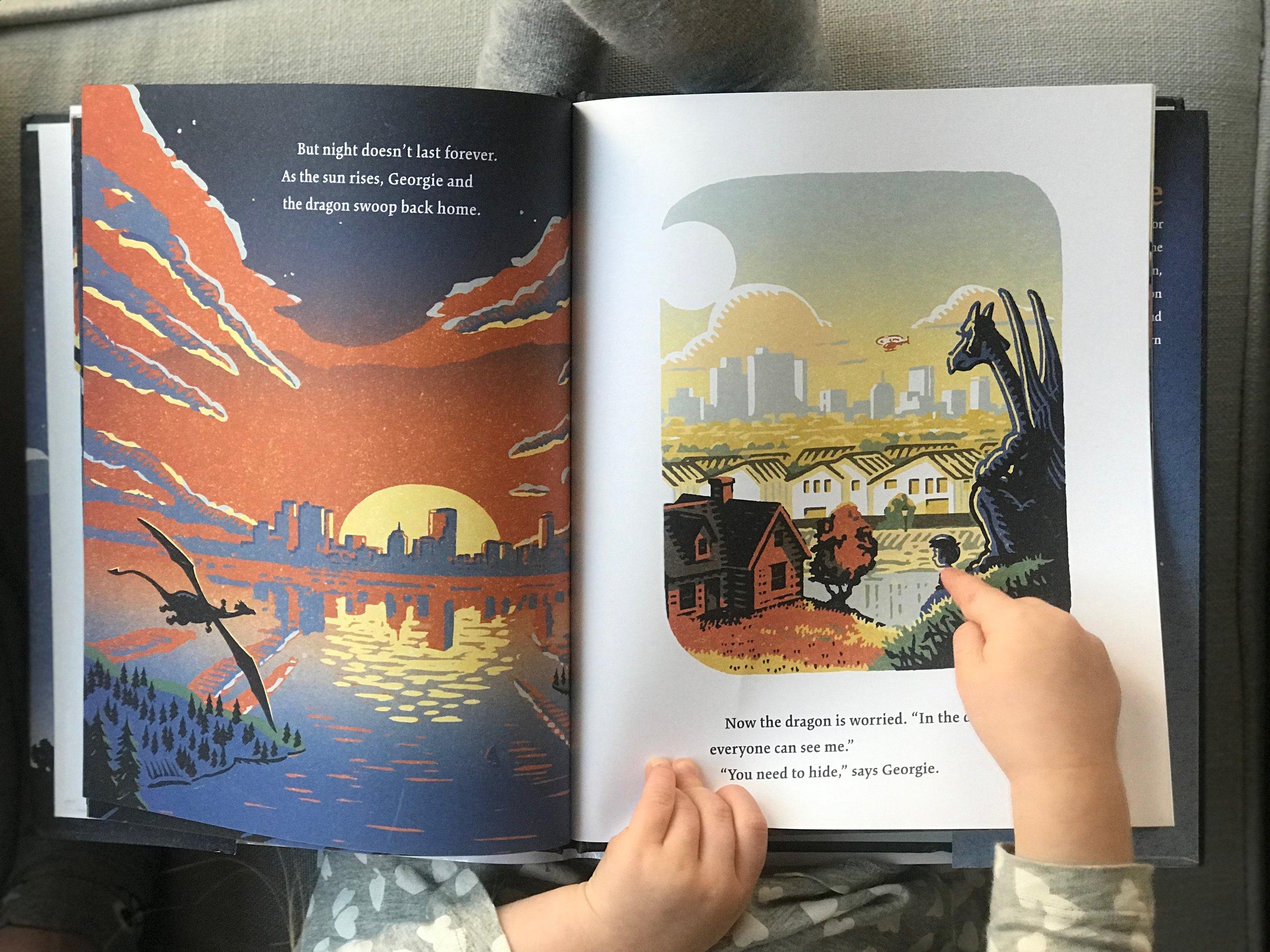 dragon night book how to teach empathy to kids.jpeg