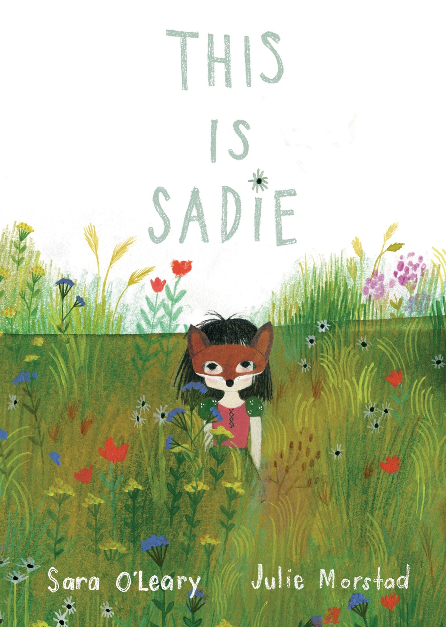 the best board books for baby showers this is sadie.jpg