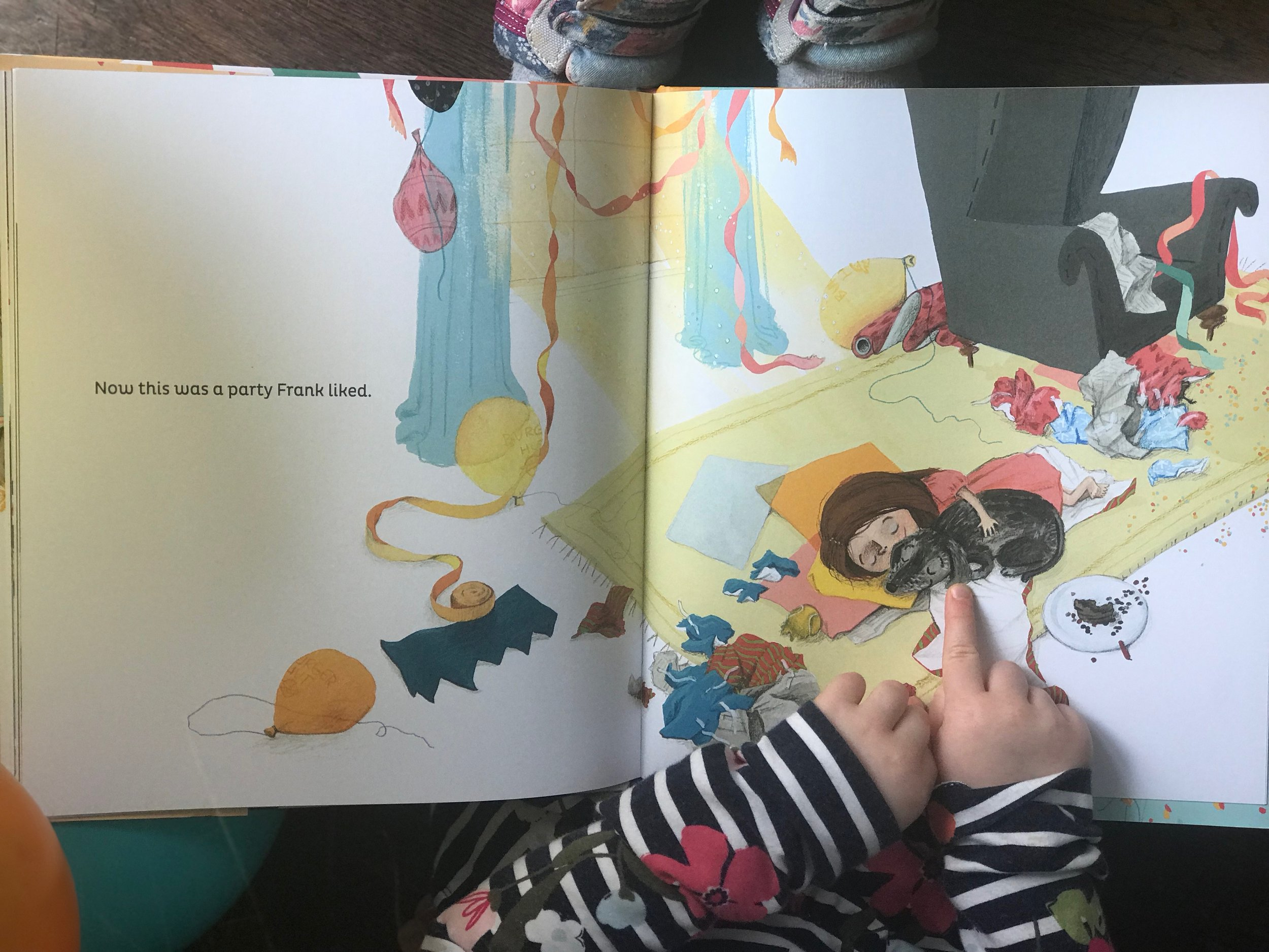 Let's have a dog party picture book teaching empathy to kids 6.jpeg