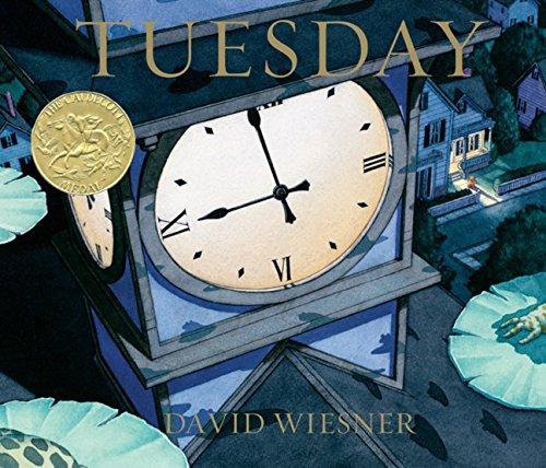 The Best Picture Books of All Time - Tuesday.jpg