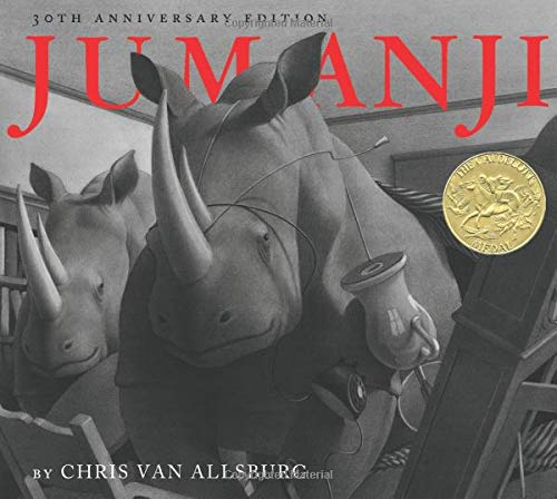 The Best Picture Books of All Time - Jumanji.jpg