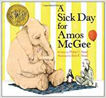 The Best Picture Books of All Time - A Sick Day for Amos McGee.jpeg