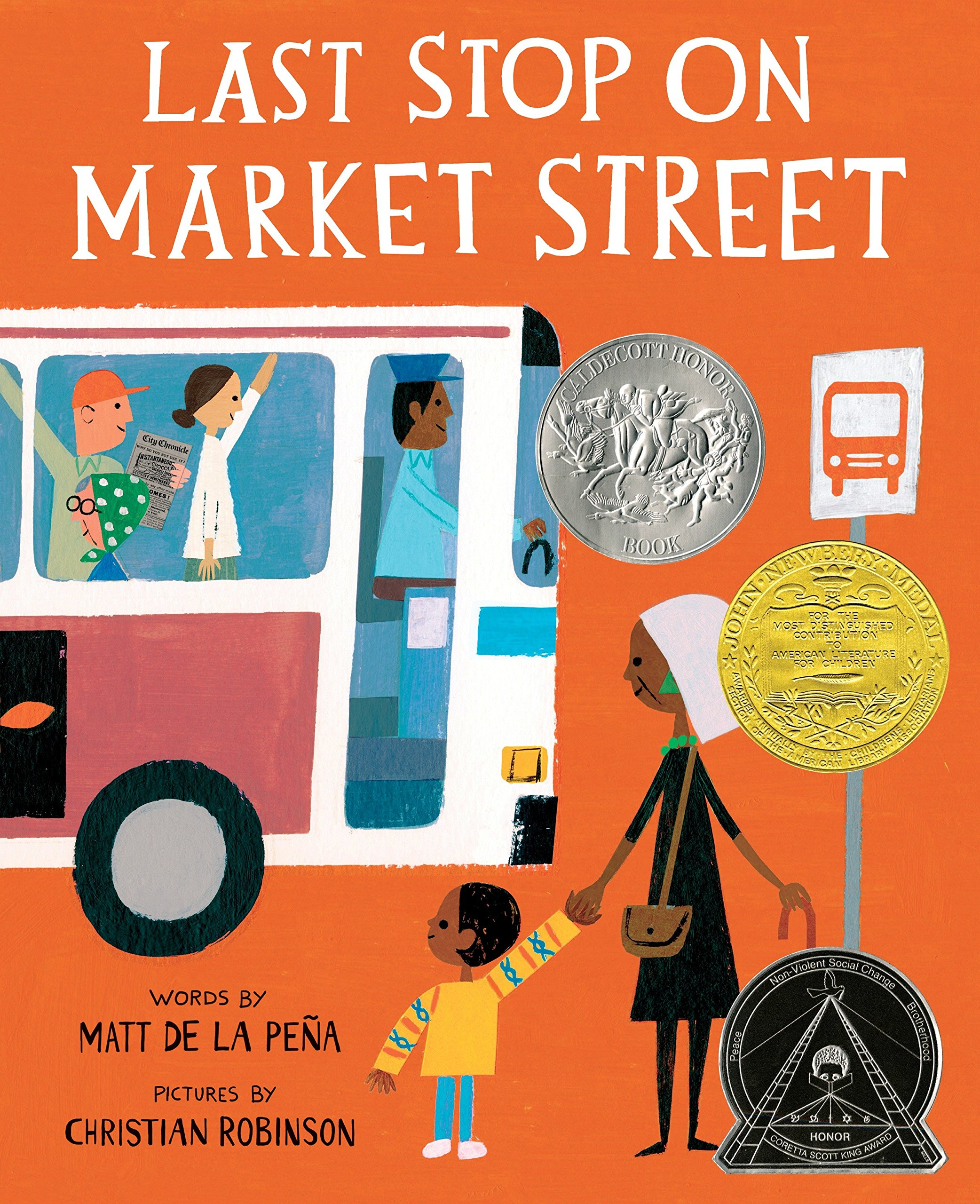 The Best Picture Books with Life Lessons - The Last Stop on Market Street.jpg