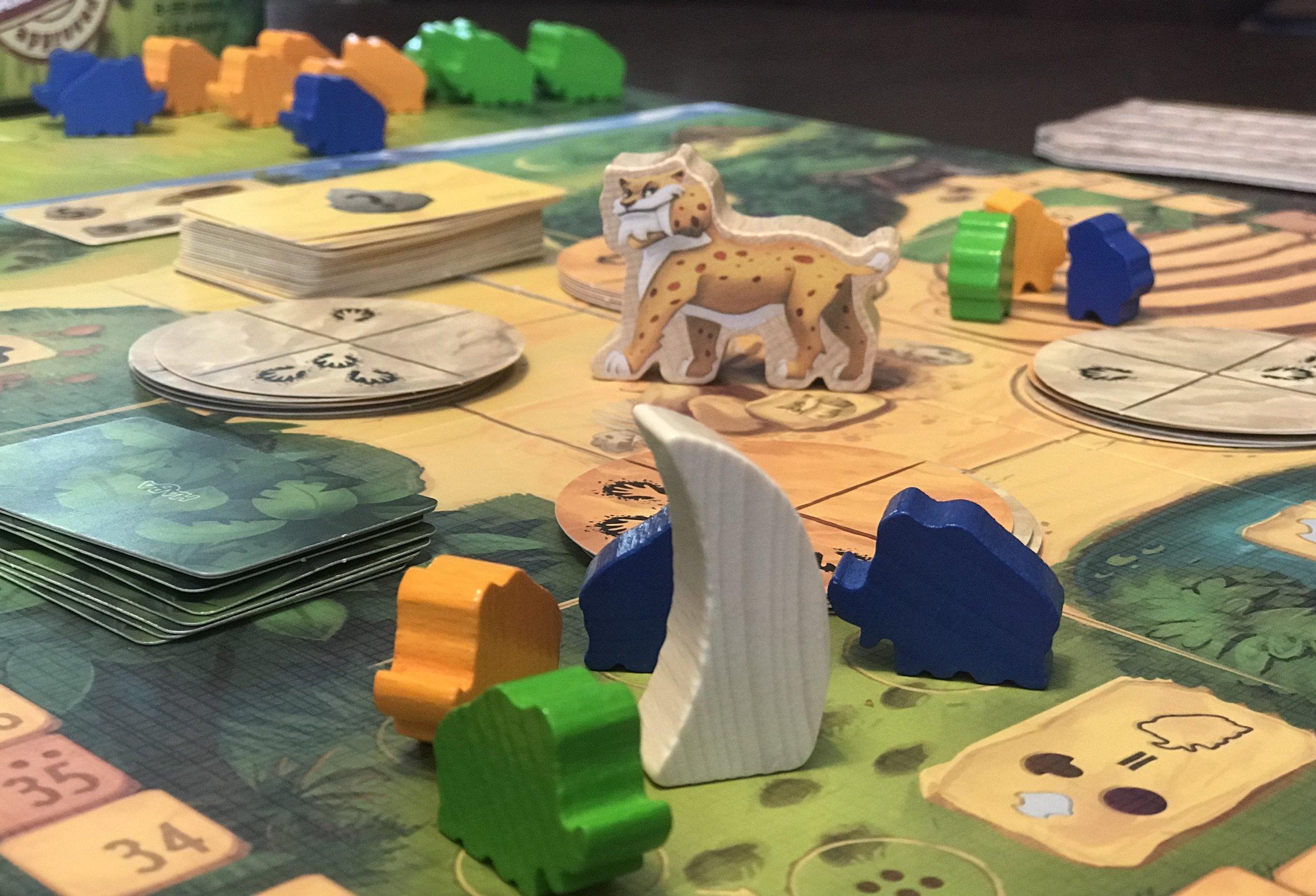 Honga strategy board game from HABA.jpeg