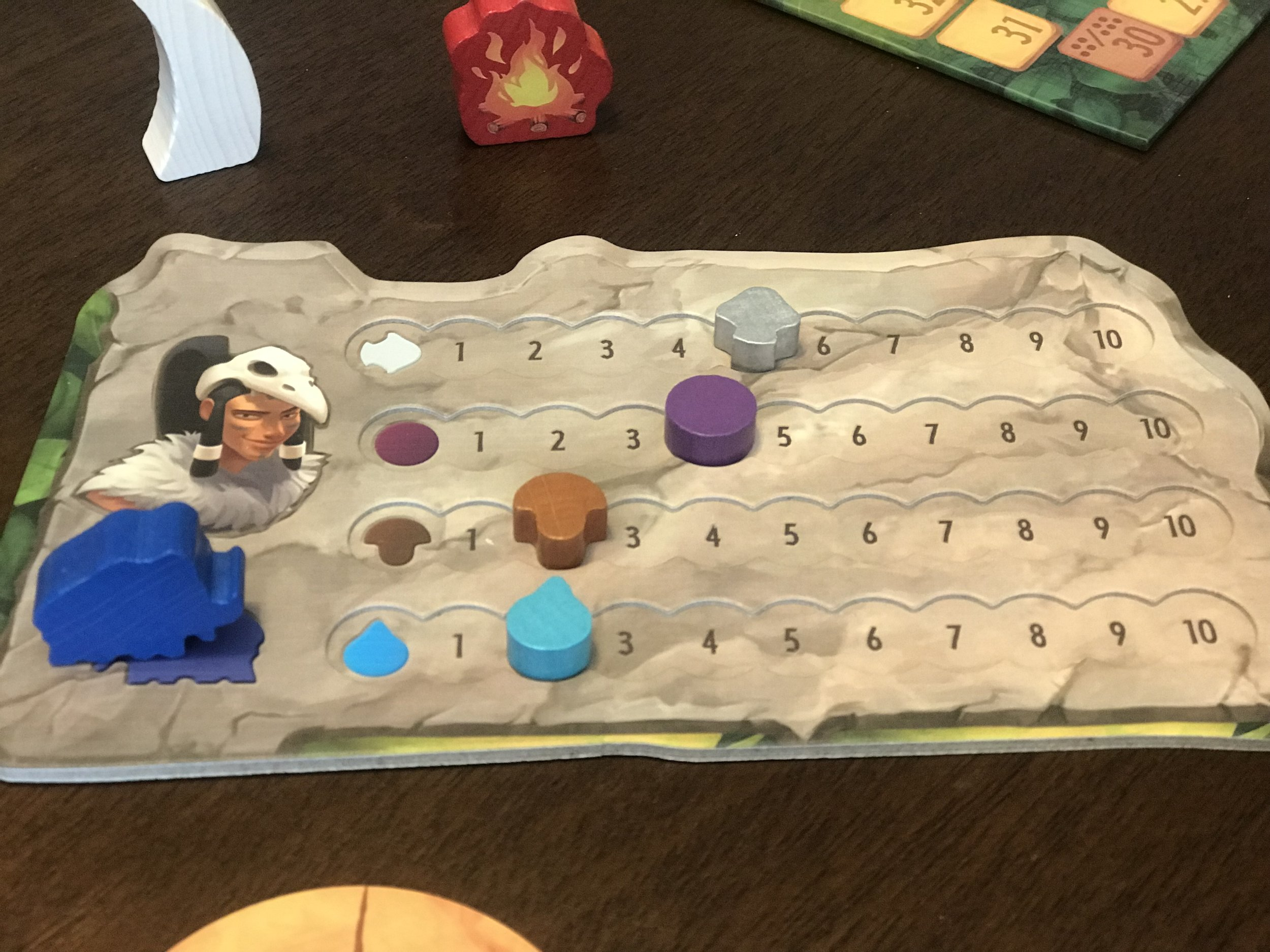 Honga the board game HABA.jpeg