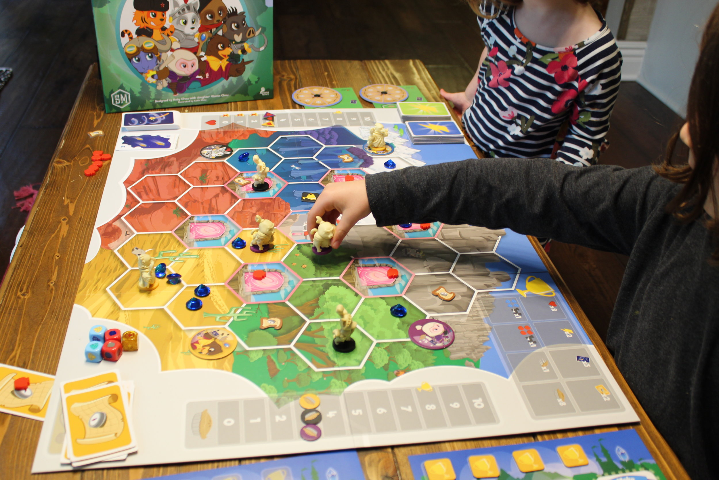 my little scythe stonemaier games board game  3.jpeg
