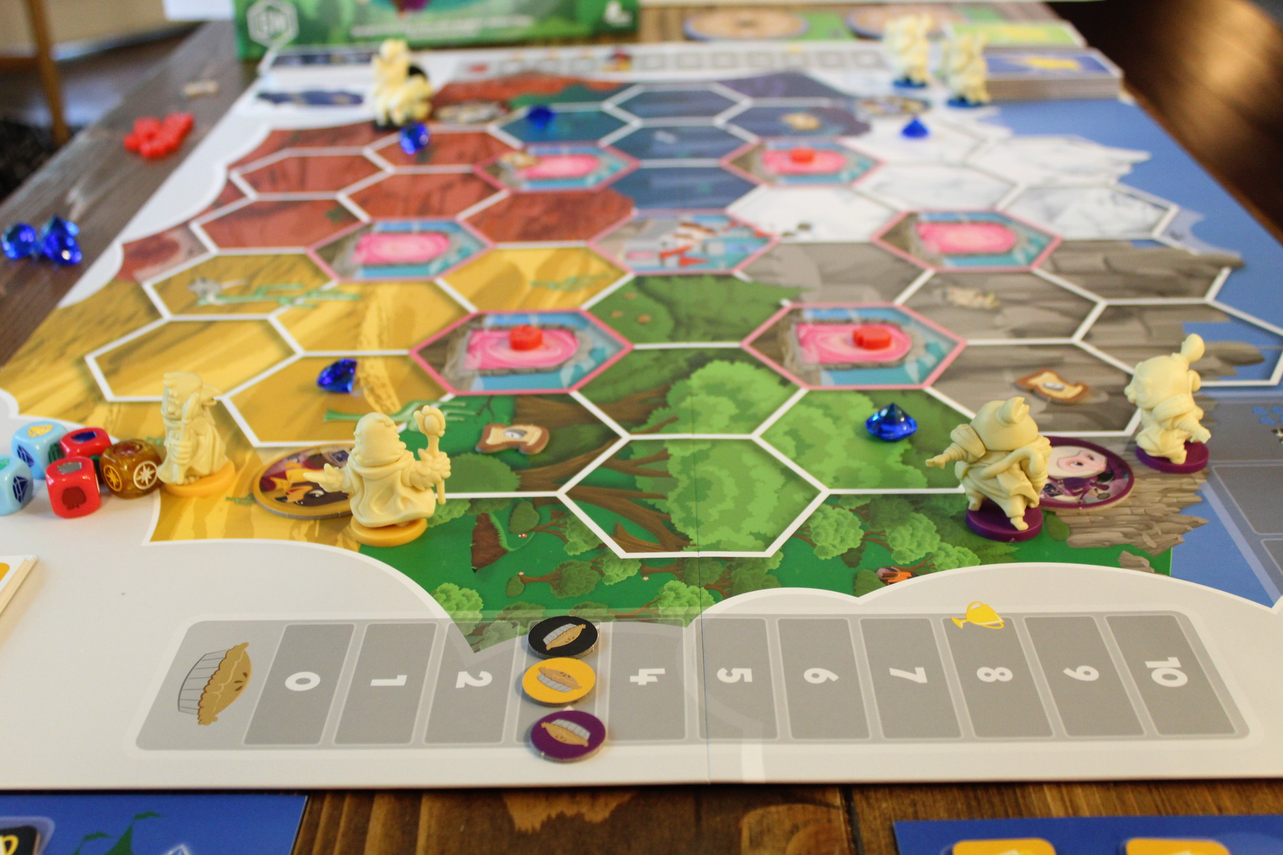 my little scythe stonemaier games board game  9.jpeg