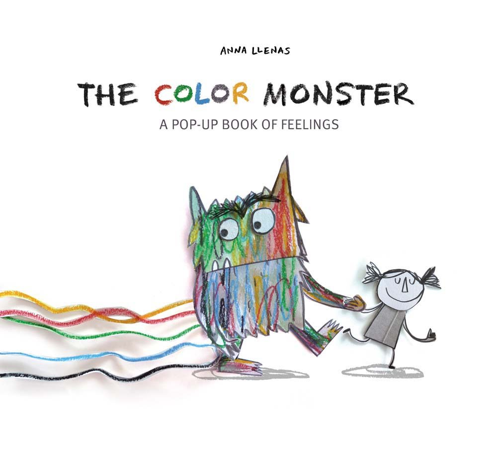 The Best Picture Books about Colors - The Color Monster.jpg