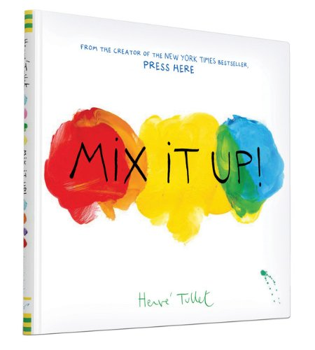 The Best Picture Books about Colors - Mix It Up.jpg