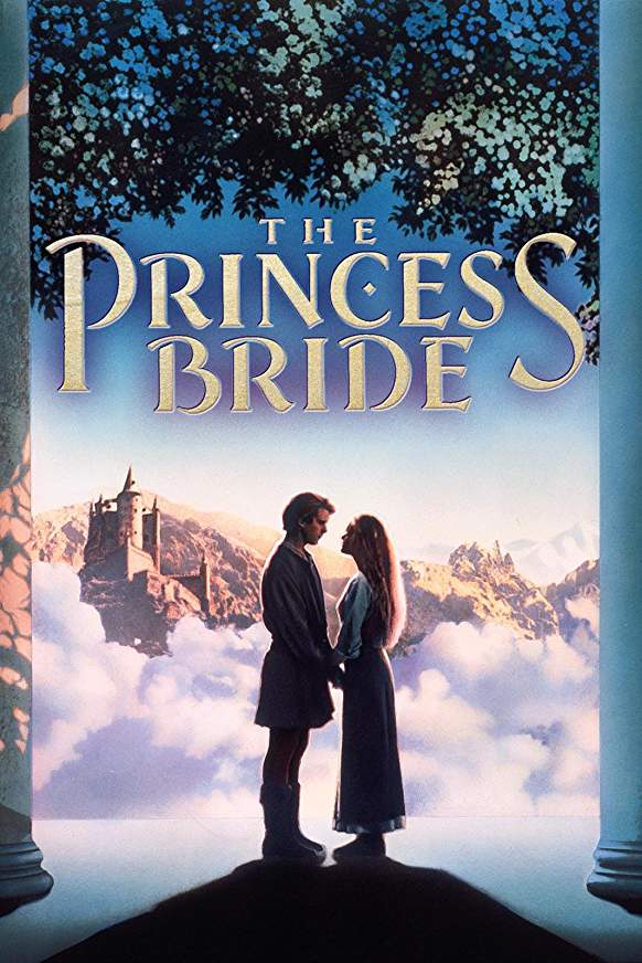 The 25 Movies I can't Wait to Show My Kids - The Princess Bride.jpg