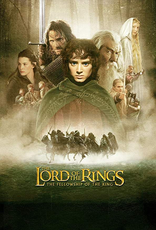 The 25 Movies I can't Wait to Show My Kids - Lord of the Rings.jpg