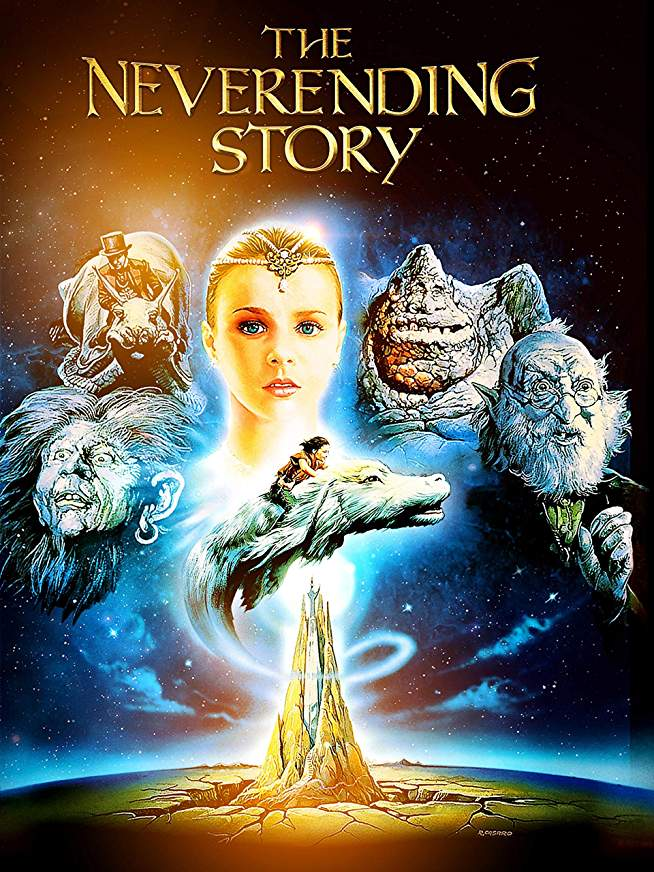 The 25 Movies I can't Wait to Show My Kids - The Neverending Story.jpg