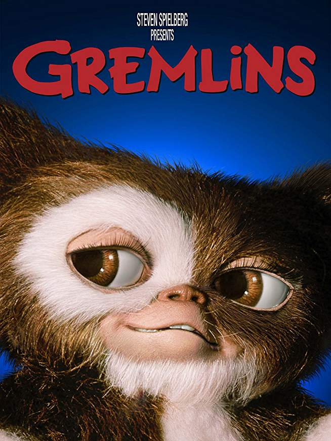 The 25 Movies I can't Wait to Show My Kids - Gremlins.jpg