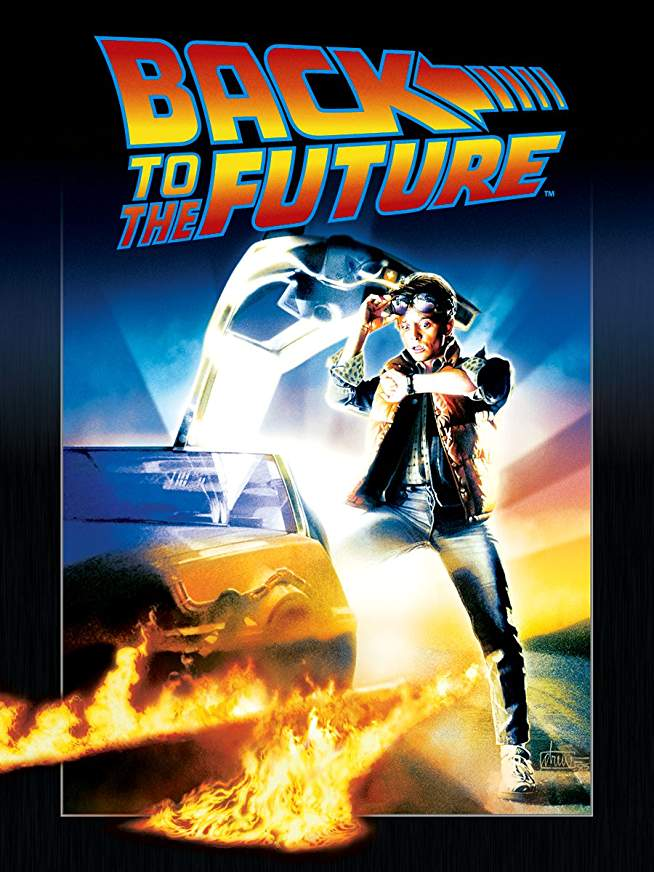 The 25 Movies I can't Wait to Show My Kids - Back to the Future.jpg