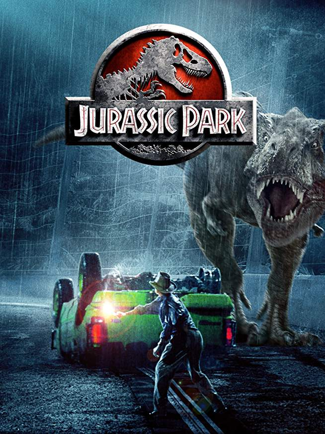 The 25 Movies I can't Wait to Show My Kids - Jurassic Park.jpg