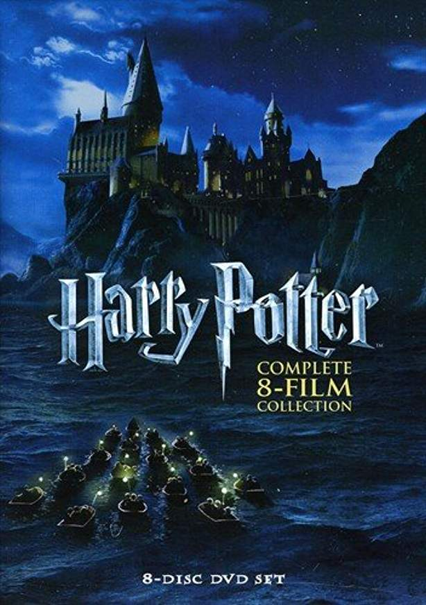 The 25 Movies I can't Wait to Show My Kids - Harry Potter.jpg