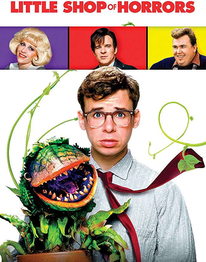 The 25 Movies I can't Wait to Show My Kids - Little Shop of Horrors.jpg