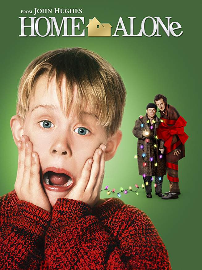 The 25 Movies I can't Wait to Show My Kids - Home Alone.jpg
