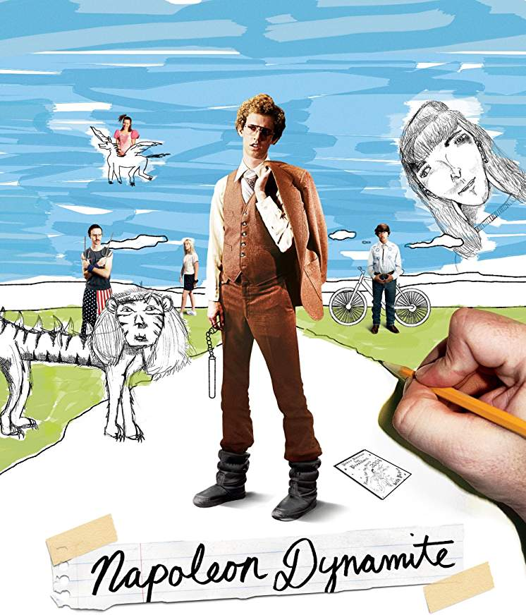 The 25 Movies I can't Wait to Show My Kids - Napoleon Dynamite.jpg