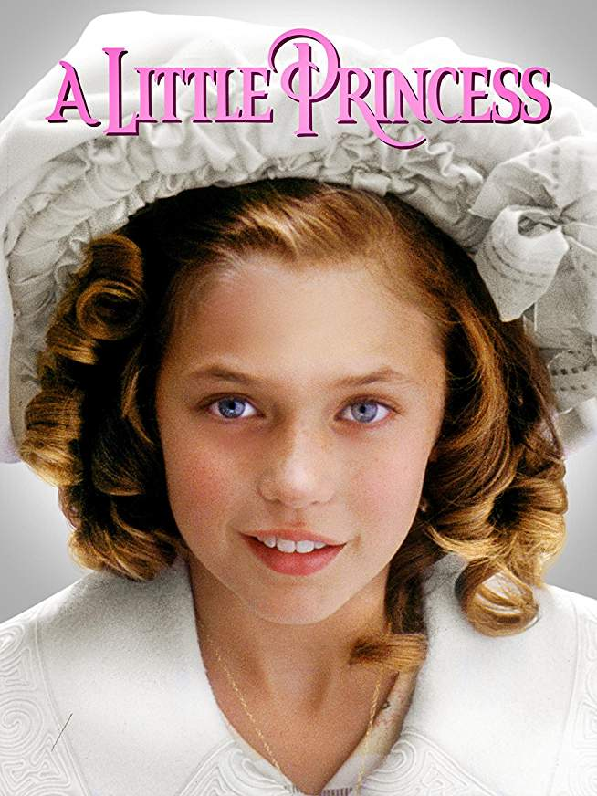 The 25 Movies I can't Wait to Show My Kids - A Little Princess.jpg