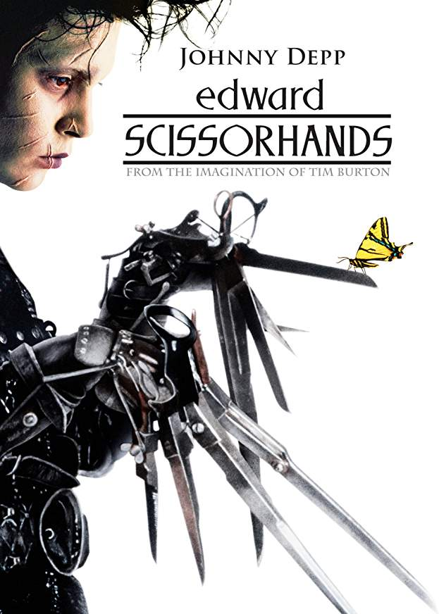 The 25 Movies I can't Wait to Show My Kids - Edward Scissorhands.jpg
