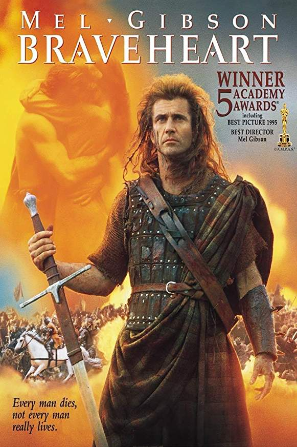 The 25 Movies I can't Wait to Show My Kids - Braveheart.jpg