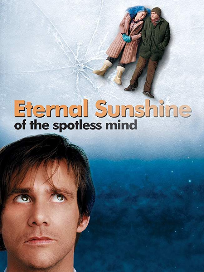 The 25 Movies I can't Wait to Show My Kids - Eternal Sunshine of the Spotless Mind.jpg