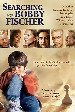 The 25 Movies I can't Wait to Show My Kids - Searching for Bobby Fischer.jpg