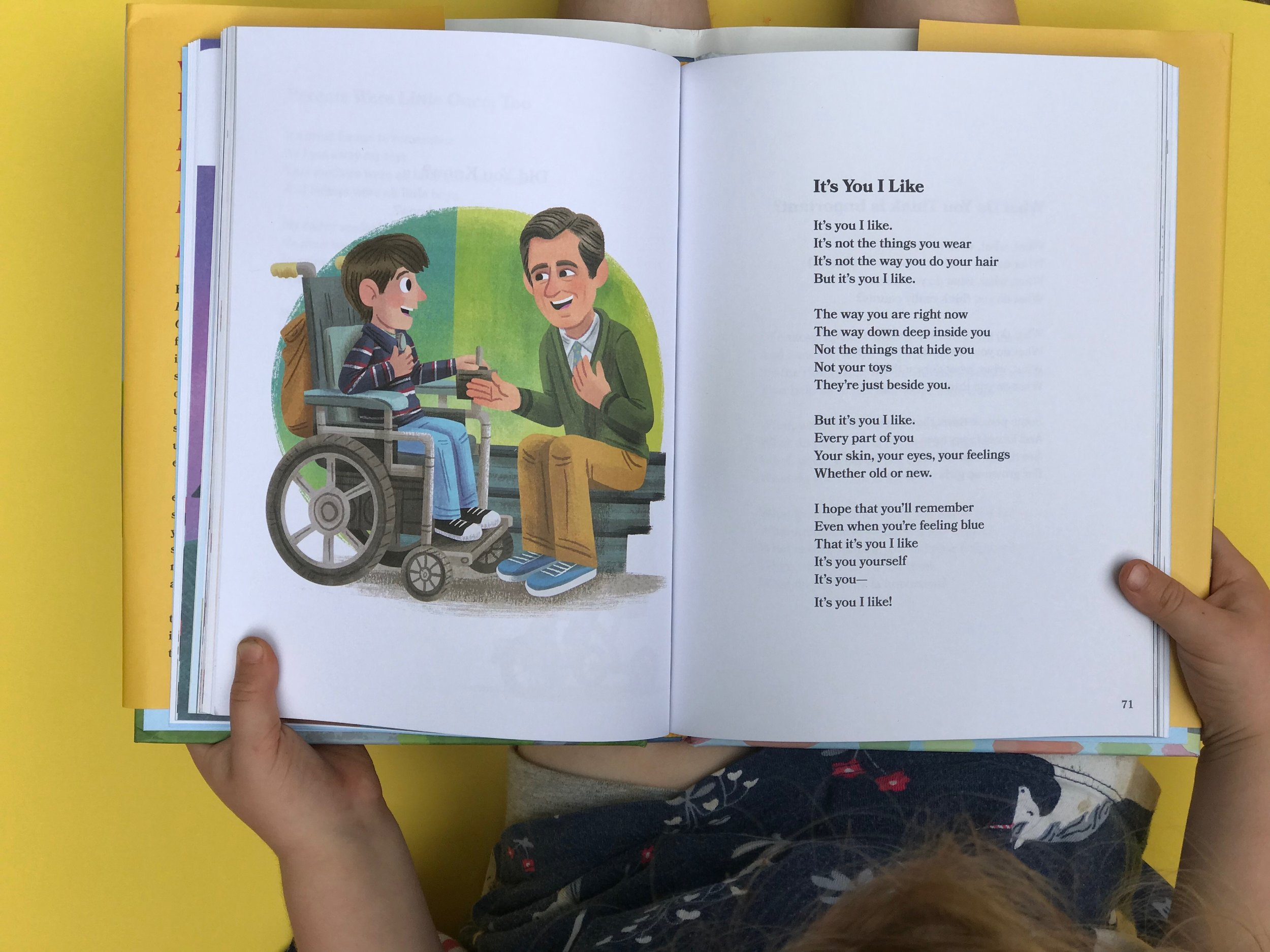 A Beautiful Day in the Neighborhood - The Poetry of Mister Rogers 2.jpeg