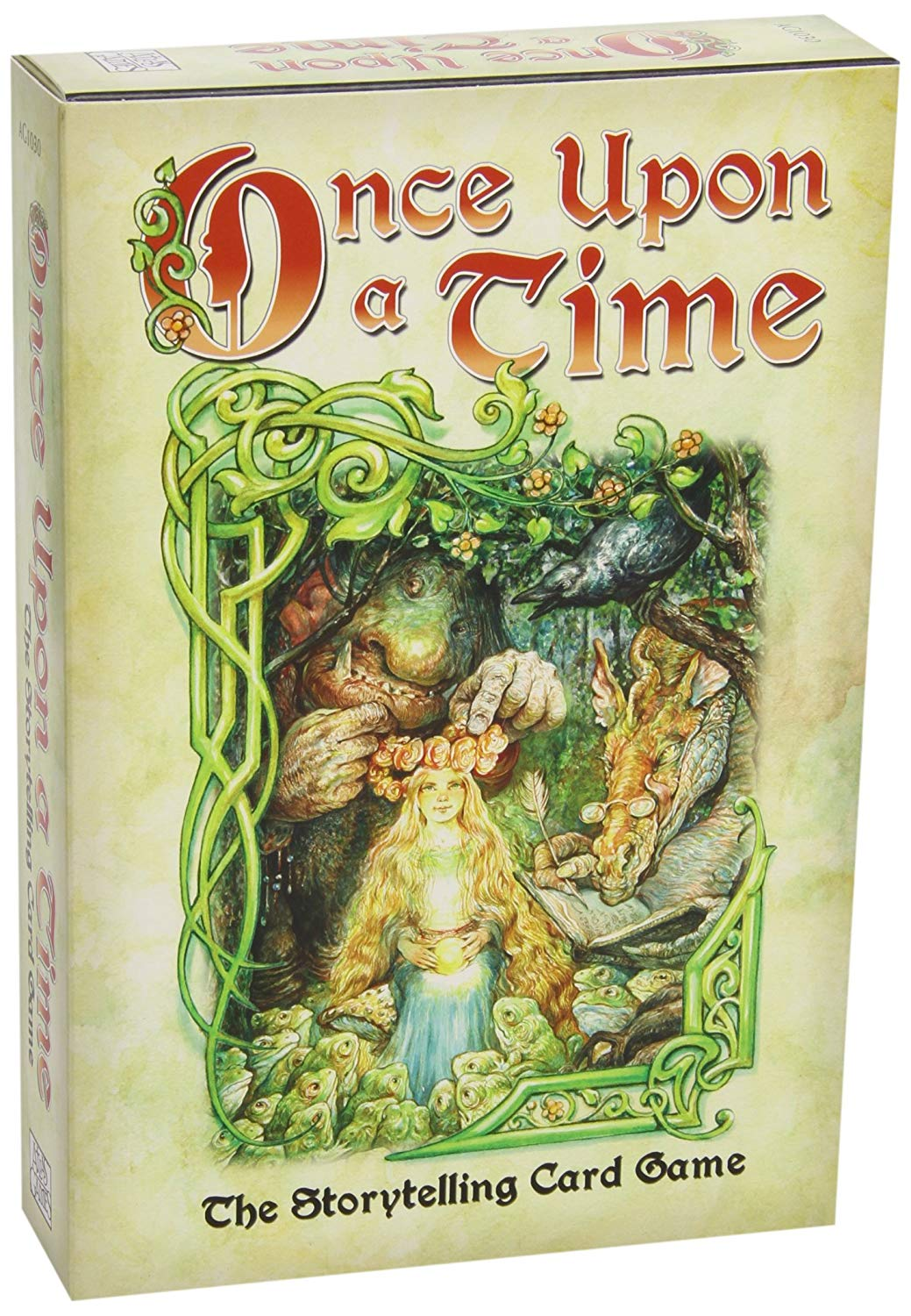 the best card games for families - once upon a time.jpg